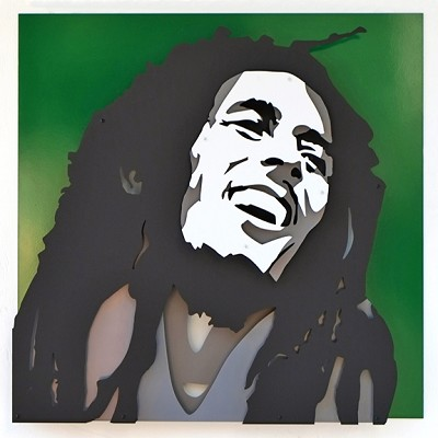 Marley by  Kalish Editions